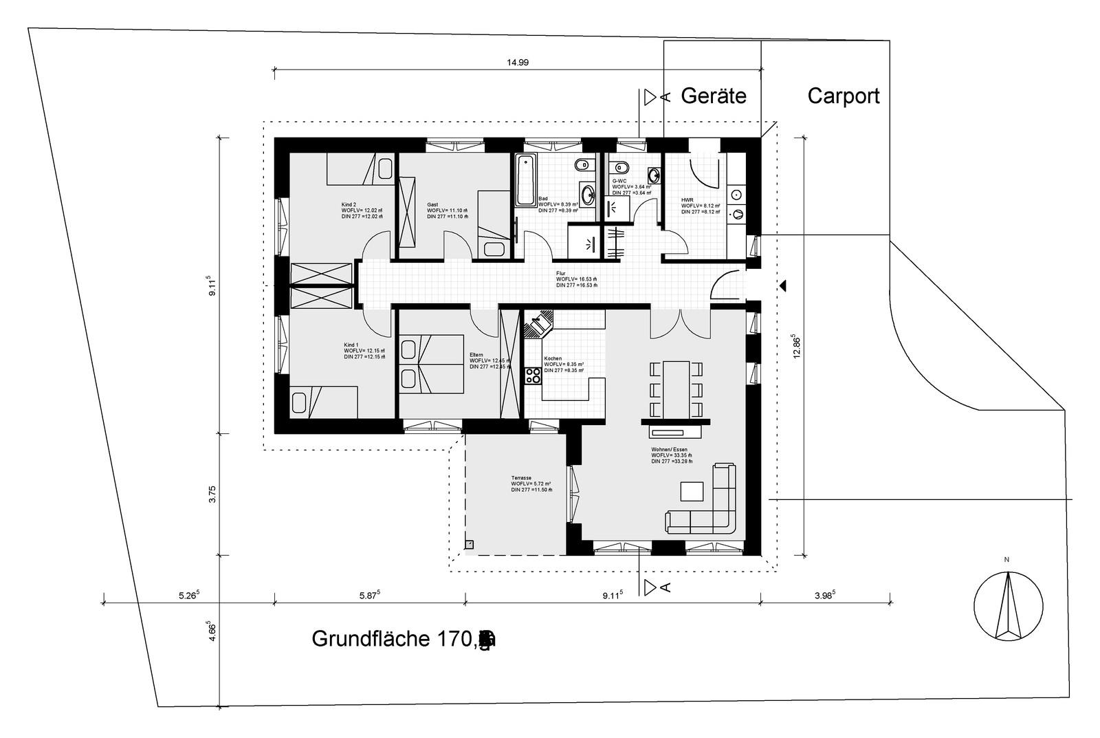 Bauberater.de | Bauberatung | Baubetreuung