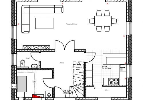 bauberatung baubetreuung baufinanzierung bauplanung familienhaus neubau. Black Bedroom Furniture Sets. Home Design Ideas