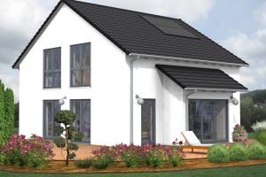 Bevorzugt Bauberater.de | Bauberatung | Baubetreuung | Baufinanzierung TM58