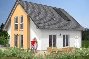 Bevorzugt Bauberater.de | Bauberatung | Baubetreuung | Baufinanzierung SO89